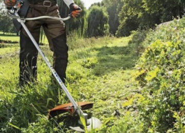 Réunion publique : Obligations Légales de Débroussaillement