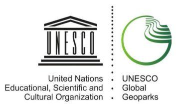 « Biot et le label UNESCO Géoparc, pourquoi et comment ? »