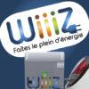 borne recharge véhicule électrique