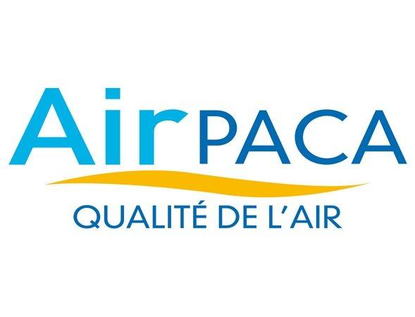 Enquête Air PACA sur la perception de l'air et du climat