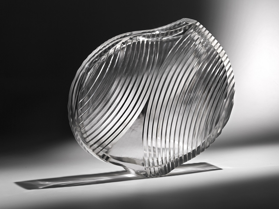 Exposition internationale « Glass is Biotiful »