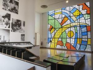 musée fernand leger