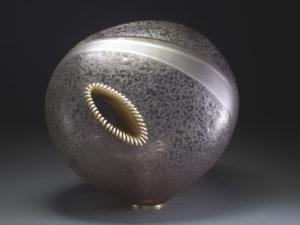 Exposition internationale « Glass is Biotiful »
