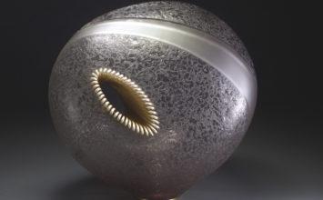 Exposition internationale «Glass is Biotiful»