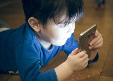 Rencontre parents-enfants : mon enfant et les écrans comment cohabiter ?