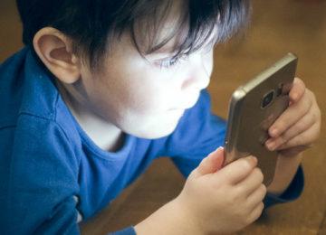 Rencontre parents-enfants : mon enfant et les écrans comment cohabiter ? Pour aller plus loin