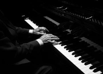 La Billetterie en ligne pour le 36ème festival des Heures Musicales est ouverte !
