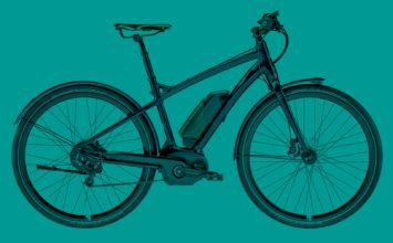 Subvention Vélo à assistance électrique