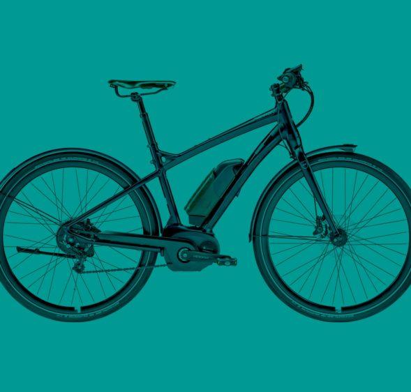 Déconfinement : Se déplacer à vélo