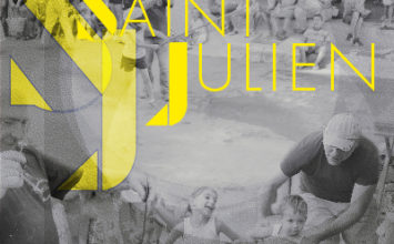 Fête patronale de la Saint Julien – 23 > 26 août