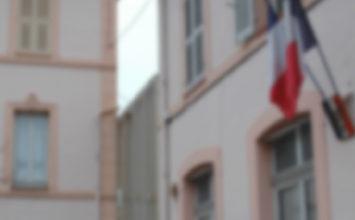 INFORMATIONS POST INTEMPÉRIES : ÉTAT DE CATASTROPHE NATURELLE DÉCRÉTÉ À BIOT