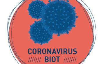 Coronavirus : la ville vous informe