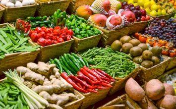 Commerçants : Tout savoir sur les réouvertures et les mesures sanitaires mises en place