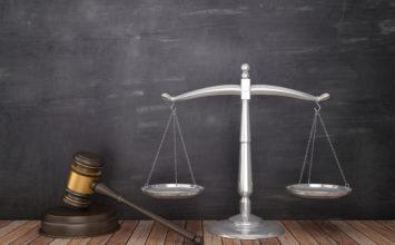 Permanence Conciliatrice de justice : nouveaux horaires à compter du 4 février