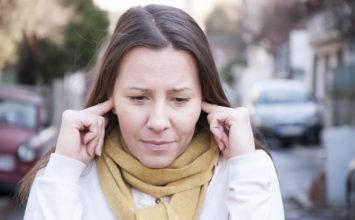 Consultation publique sur la lutte contre les nuisances sonores