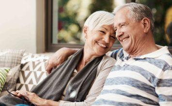 Seniors : Des aides pour adapter votre logement