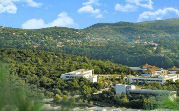 Sophia-antipolis.fr : le nouveau site de la technopole