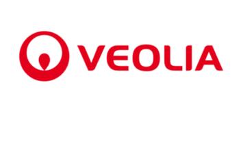 Service de l'eau : les nouveautés de Veolia