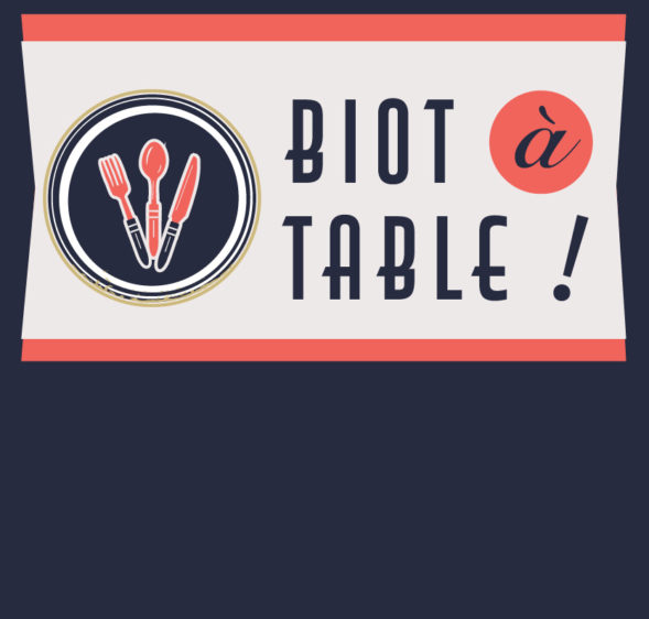 Mangeons biotois, soutenons nos restaurateurs !