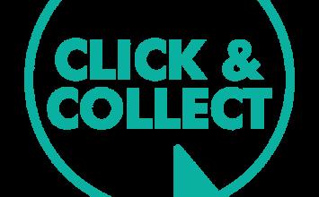 Les commerces biotois en click and collect