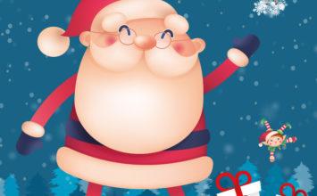 Appel à candidature marché de Noël gourmand et artisanal