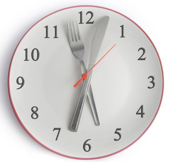 Changement d'horaires pause méridienne, groupe scolaire du village