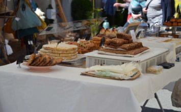 «Festival Souffleurs d'Avenir» samedi 29 et dimanche 30 mai 2021