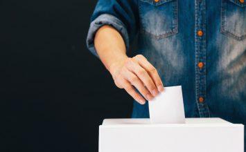Elections départementales et régionales : Jean-Pierre Dermit et Sophie Nasica élus dans le Canton Antibes-3