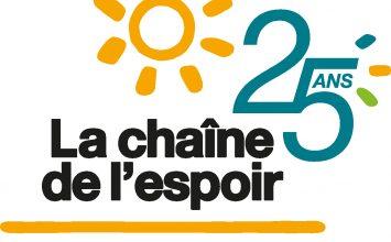 Campagne de sensibilisation 7 juin au 3 juillet 2021
