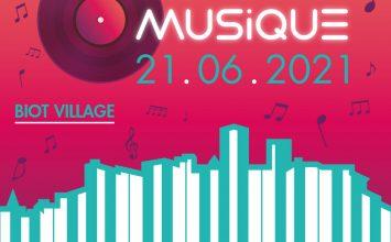 Fête de la musique : toutes les mesures pour un 21 juin réussi !