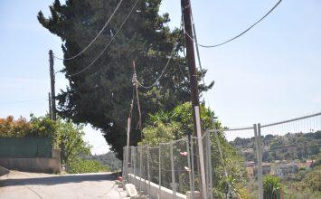 Quartier des Vignasses : travaux d'enfouissement des réseaux à partir du 21 juin