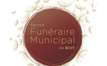 Fermeture exceptionnelle du service Funéraire municipal jusqu'au 16 août