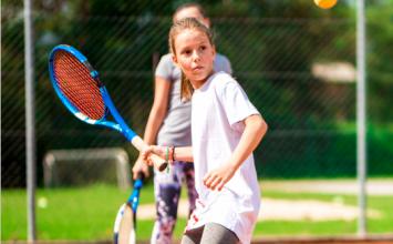 Le Pass'Sport pour la famille : une aide de 50 € par enfant pour rejoindre un club sportif
