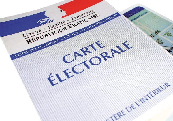 carte_electorale