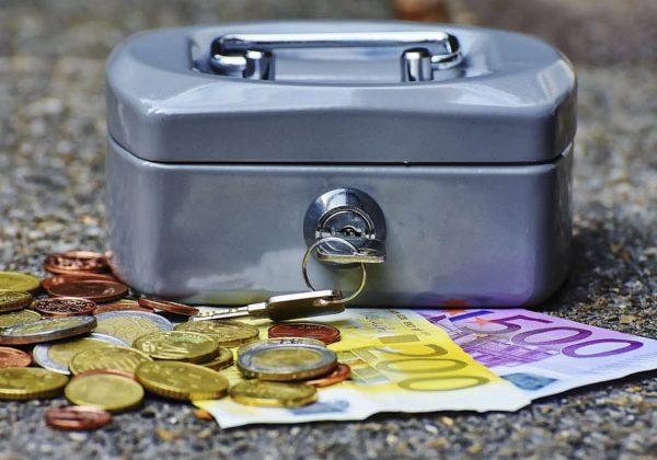 marchés public, débat d'orientations budgétaires, budget