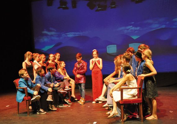 spectacle theatre (2)
