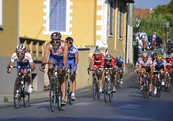 vélo sprint biotois